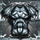 Legendary Ledhrblaka Armor