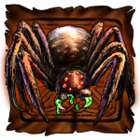Noxious Giant Spider.png