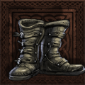 Hearth Boots.png
