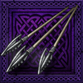 Fen Dweller Spears.png