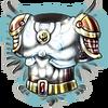 Transcendental Armor.png