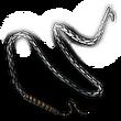 Lobster Hook Whip.png