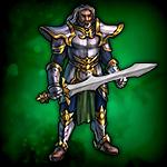 Helmdall's Sentinel