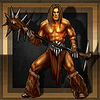 Bronzetooth Barbarian.png