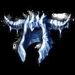 Yeti Ice Helm.png