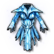 Frost Tunic