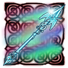 Aurora Spear.png