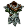 Treelord Vestments.png