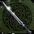 Fine Slith Blade