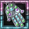 Jeweled Talisman.png