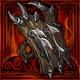 Elite Rustblade Shield.png