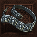 Belt of Vexation.png