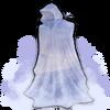 Mist Shroud.png