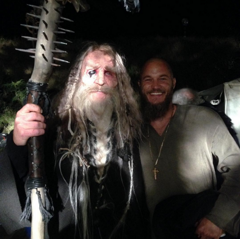 File:Odin with Ragnar.png