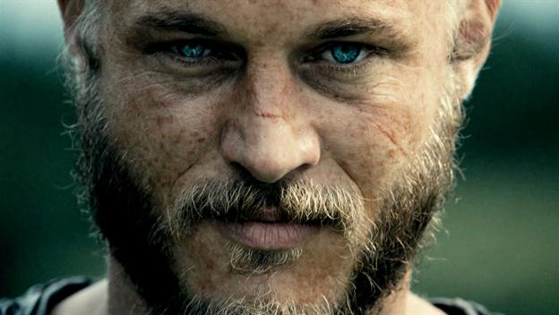 File:Ragnar S01P08.jpg