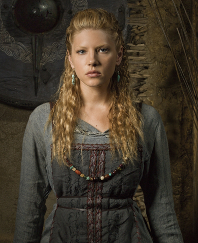 File:Lagertha c1.png