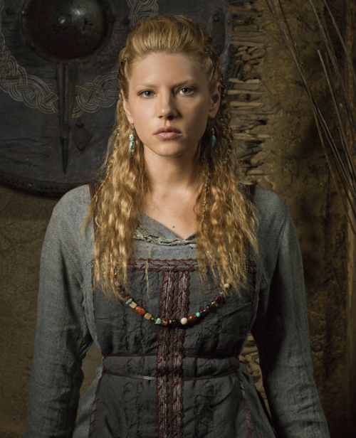 Image - Lagertha c1.png | Vikings Wiki | Fandom powered by Wikia