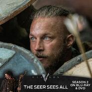 Vikings-Wikia Season2-Video Seer Ragnar