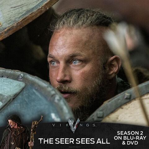 File:Vikings-Wikia Season2-Video Seer Ragnar.jpg