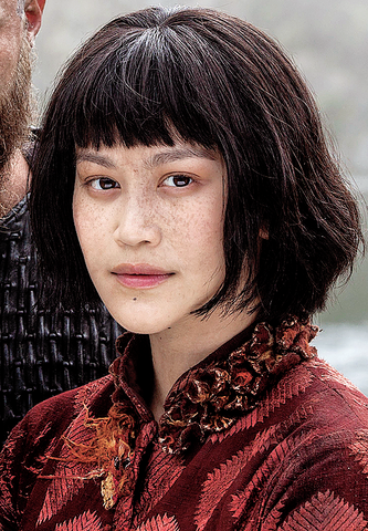 File:Yidu S4 Promo Picture.png
