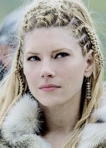 File:Lagertha S4.png