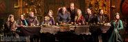 Vikings Season 4 Cast