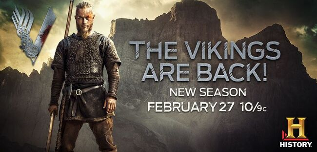 Vikings S02P11