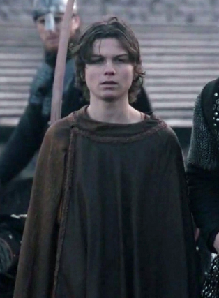 File:Aethelred S4b.png