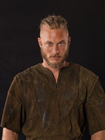 File:Ragnar S01P05.jpg