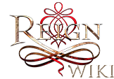 File:Reign II.png