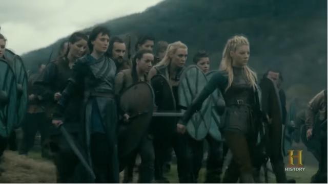 File:Kattegat battle 2.png