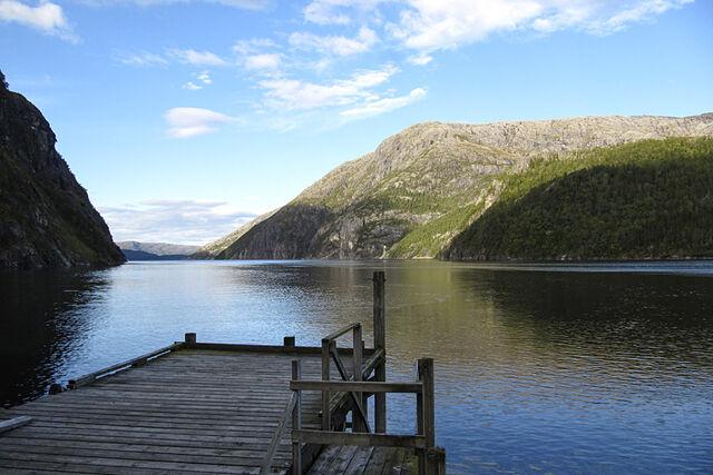 File:Lomsdalen1.jpg