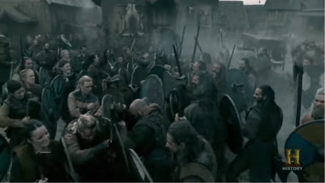 File:Kattegat battle 5.png
