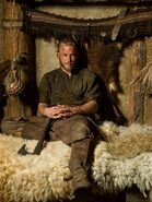 Ragnar S01P07