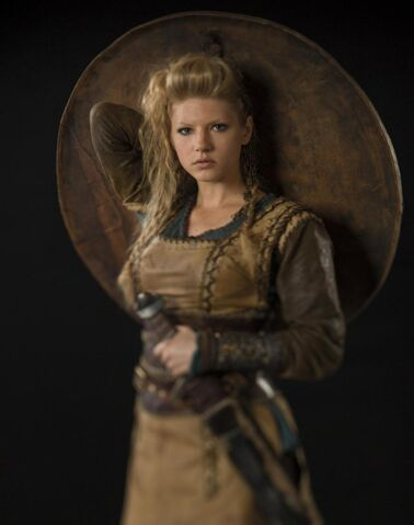 File:Lagertha S01P03.jpg