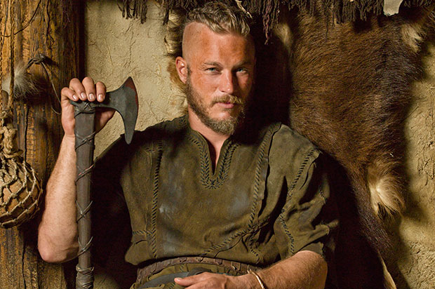 File:Ragnar S01P06.jpg
