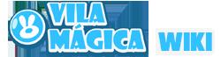 Wiki Vila Mágica