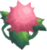 Thistle symbol