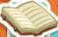 Reading book symbol