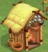 Resource store 2