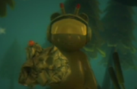 File:Emperor Xoon.png
