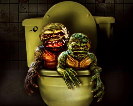 File:Ghoulies.jpg