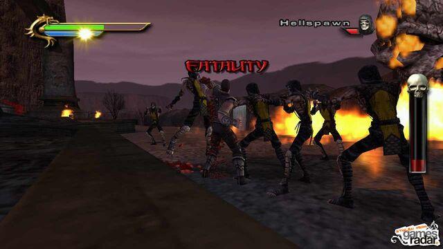 File:Taven vs. Hellspawn Ninjas.jpg