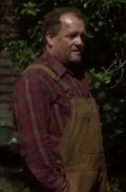Farmer Palmer 1
