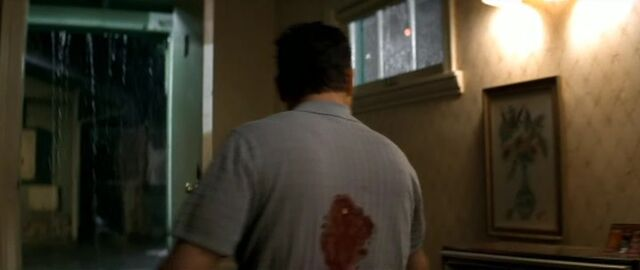 File:Samuel Rhodes blood stain on shirt.jpg
