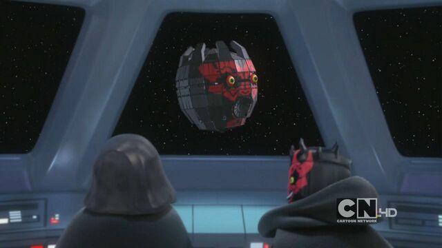 File:Darth Star.jpg