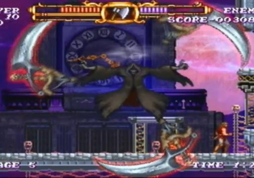 File:Death's scythe.jpg