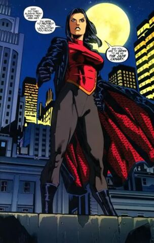File:Lady Shiva.jpg