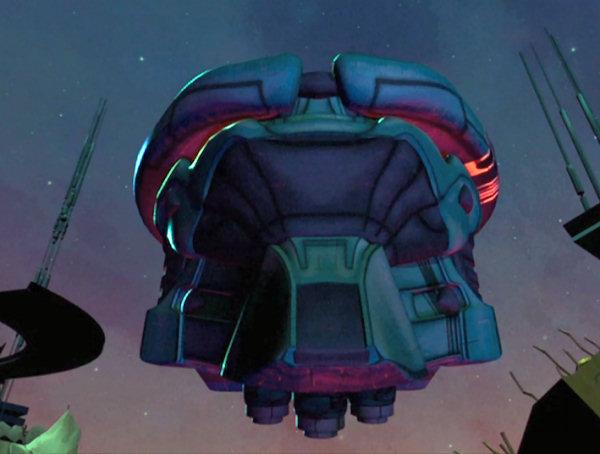 File:Megatron (BM Head).jpg