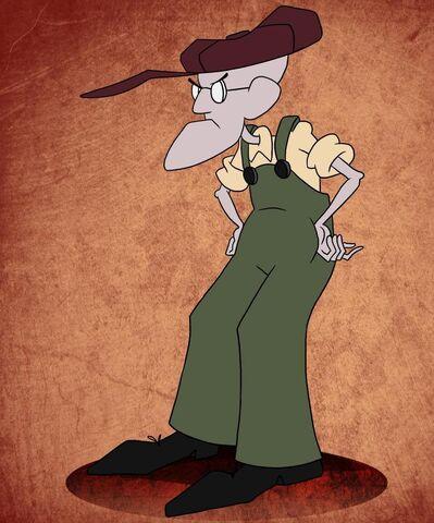 File:Mr. Eustace Bagge.jpg